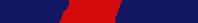 cropped-motokursai-logo_mazas