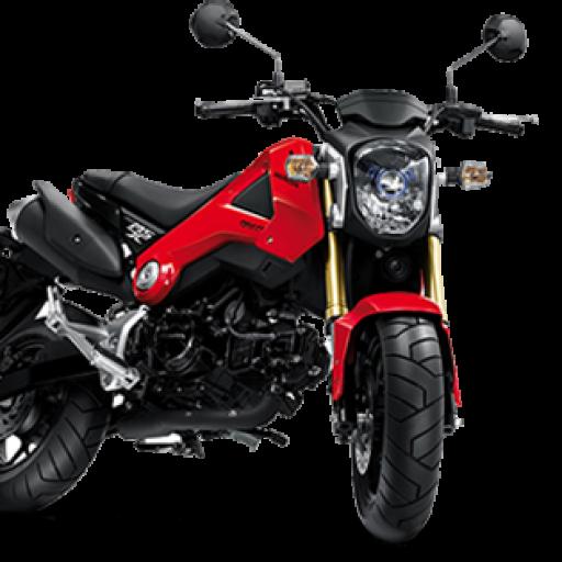 Mopedų, motociklų ir jiems prilyginamų t.p klasifikavimas