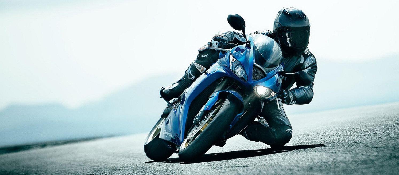 Motociklo nuoma regitros egzaminui